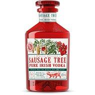 Sausage Tree Irish Vodka 0,7l 43% - Vodka