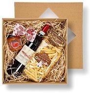 Piemonte gift set - Wine