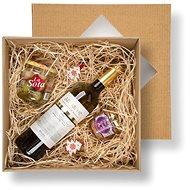 Gift set Viura from Rioja - Wine
