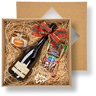 Gift set Riesling from Moravia - Wine