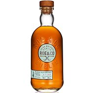Roe & Co 0,7l 45% - Whiskey