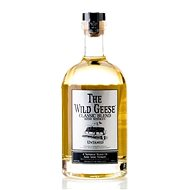 Wild Geese Untamed 0,7l 40% - Whiskey