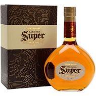 Nikka Super Rare Old 0,7l 43% - Whisky