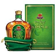 Crown Royal Apple 1l 35% - Whisky