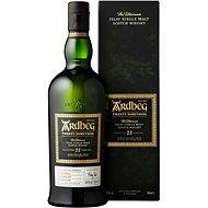 Ardbeg 22Y 0,7l 46,4% GB - Whisky