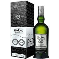 Ardbeg Perpetuum 0,7l 47,4% L.E. - Whisky