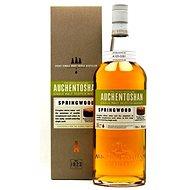 Auchentoshan Springwood 1l 40% - Whisky