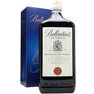 Ballantine's 3l 40% - Whisky