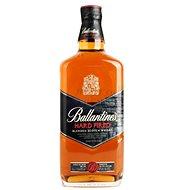 Ballantine´s Hard Fired 0,7l 40% - Whisky