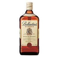 Ballantine's Finest 0,7l 40% - Whisky