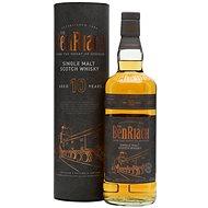 BenRiach 10Y 0,7l 43% - Whisky