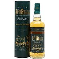 BenRiach Heart of Speyside 0,7l 40% - Whisky
