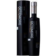 Bruichladdich Octomore 06.1 5y 0,7l 57% GB L.E. - Whisky
