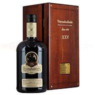 Bunnahabhain 25Y 0,7l 46,3% - Whisky