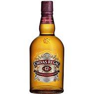 Chivas Regal 12y 2l 40% - Whisky