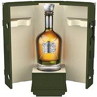 Chivas Regal Icon 0,7l 43% GB - Whisky