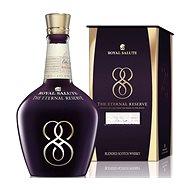 Chivas Regal Royal Salute The Eternal Reserve 0,7l 40% - Whisky