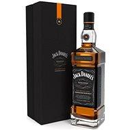 Jack Daniel's Sinatra Select 1l 45% L.E. - Whiskey