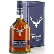 Dalmore 18y 0.7l 43% - Whisky