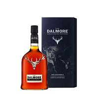 Dalmore King Alexander III 0.7l 40% - Whisky