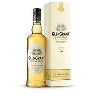 Glen Grant Major's Reserve 0,7l 40% - Whisky