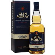 Glen Moray Classic 0,7l 40% - Whisky