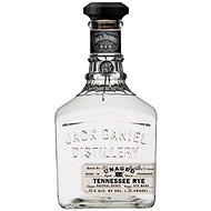 Jack Daniel's Unaged Rye 0,7l 40% L.E. - Whiskey