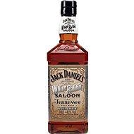 Jack Daniel's White Rabbit Saloon 0,7l 43% - Whiskey