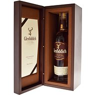 Glenfiddich Rare Collection 1977 0,7l 44,9% - Whisky