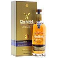 Glenfiddich Vintage Cask 0,7l 40% - Whisky