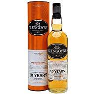 Glengoyne 10Y 0,7l 40% - Whisky