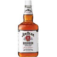 Jim Beam 1,5l 40% - Whiskey