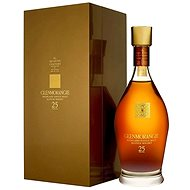 Glenmorangie 25y 0,7l 43% GB - Whisky