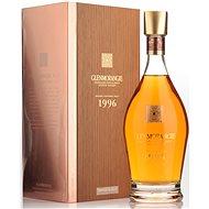 Glenmorangie Grand Vintage Malt 23y 1996 43% Dřevěný box / Rok lahvování 2019 - Whisky