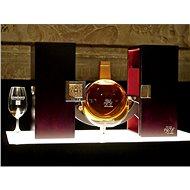 Glenmorangie Pride 1978 1l 47,4% - Whisky