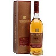 Glenmorangie Spios Private Edition 0,7l 46% - Whisky