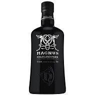 Highland Park Magnus 0,75l 40% / rok lahvování 2017 - Whisky