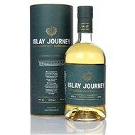 Islay Journey 0,7l 46% - Whisky