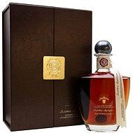 Jim Beam Distiller's Masterpiece 0,7l 50% - Whiskey
