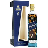 Johnnie Walker Blue Label Edition Year of the Pig 1l 40% L.E. - Whisky