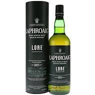 Laphroaig Lore 0,7l 48% - Whisky