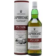 Laphroaig PX Cask 1l 48% - Whisky