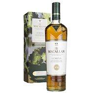 Macallan Lumina 0,7l 41,3% - Whisky
