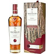 Macallan Terra 0,7l 43,8% - Whisky