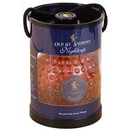Old St. Andrews Nightcap 15y 0,7l 40% - Whisky