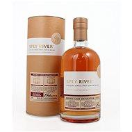 Spey River 0,7l 40% - Whisky
