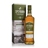 Speyburn 10Y 0,7l 40% - Whisky