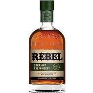 Rebel Yell Straight 0,7l 45% - Whiskey