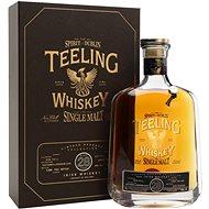 Teeling 28Y 0,7l 46% GB L.E. / rok lahvování 2020 - Whiskey