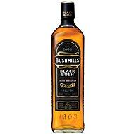 Bushmills Black Bush 1l 40% - Whiskey